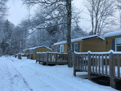 neige 01-2017