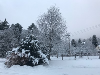 neige 16-01