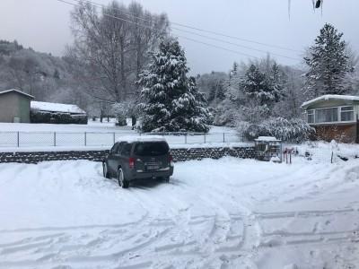neige 16-01.