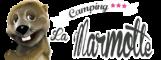 Camping la marmotte